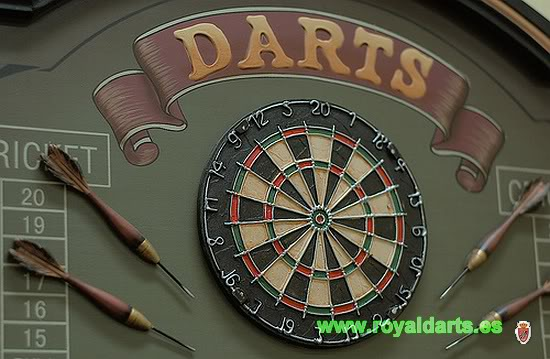 WEB_royaldarts_1007